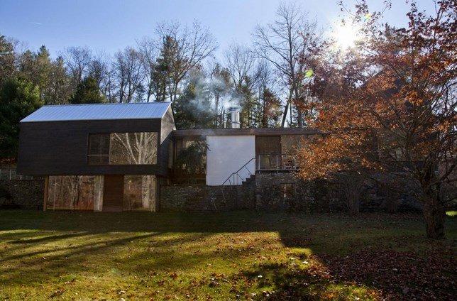 Depot-House-3