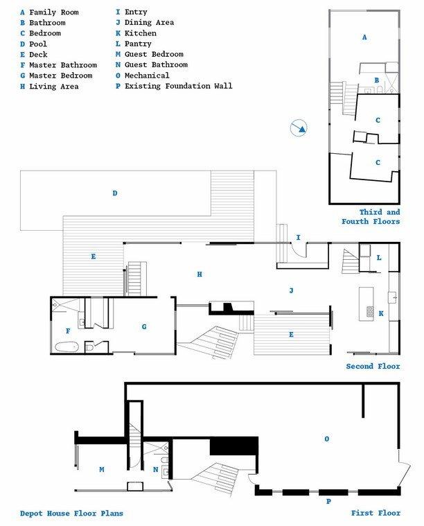 Depot-House-30