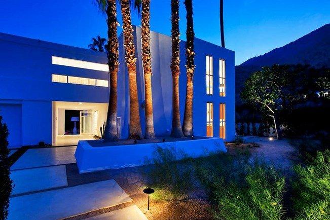 El-Portal-in-Palm-Springs-27