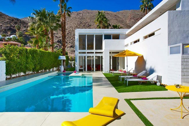 El-Portal-in-Palm-Springs-3