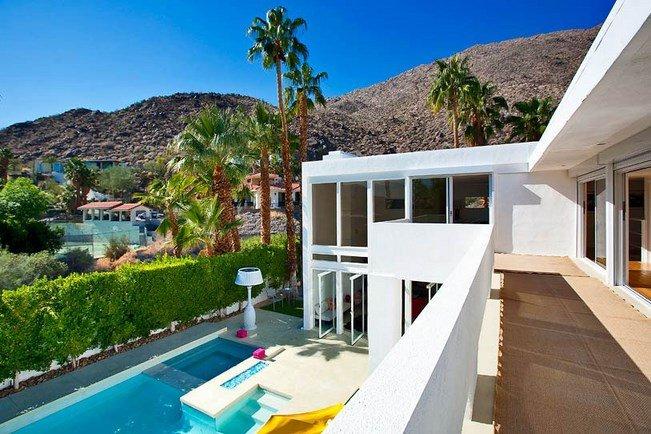 El-Portal-in-Palm-Springs-4