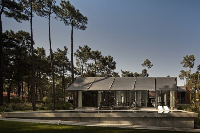 Fascinating-Aroeira-III-House 20
