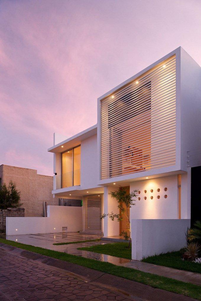 Navarrete-House 16