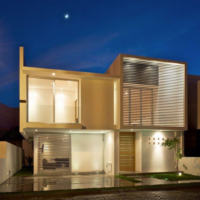 Navarrete-House 17