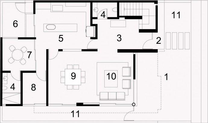 Navarrete-House 20