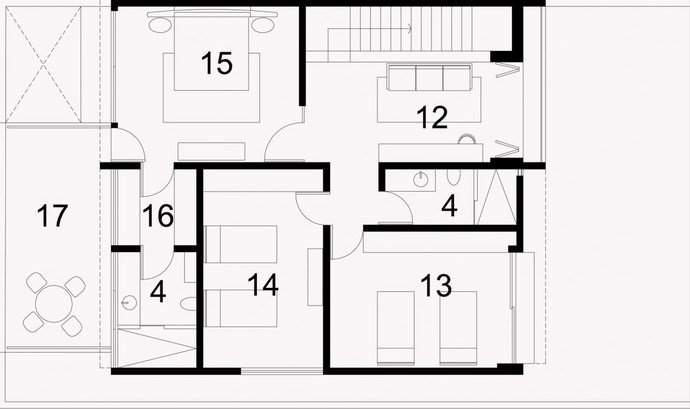Navarrete-House 21