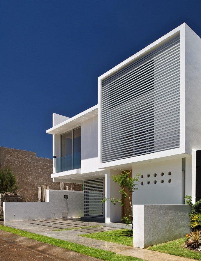 Navarrete-House 3