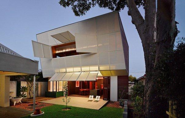4-room-house 1