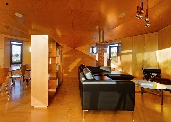 4-room-house 10