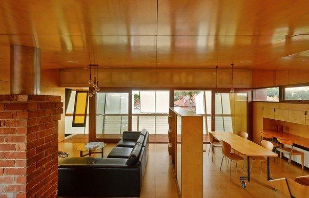 4-room-house 11