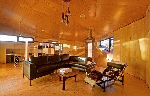 4-room-house 12