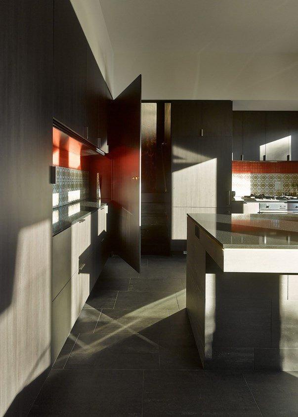 4-room-house 13