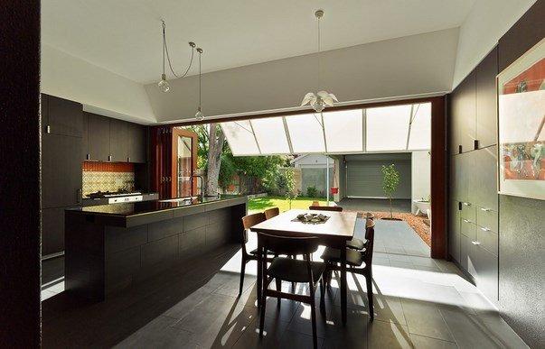 4-room-house 14