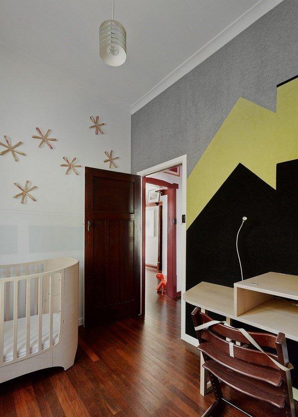 4-room-house 17