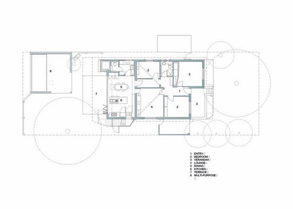 4-room-house 201