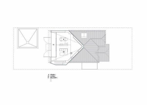 4-room-house 21