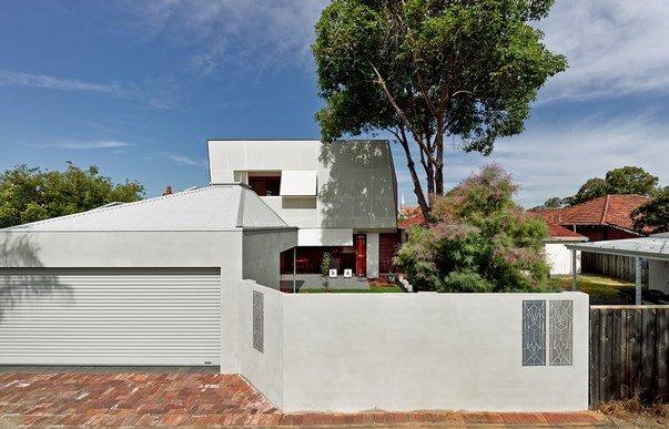 4-room-house 3