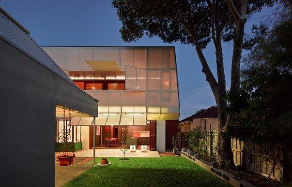 4-room-house 5