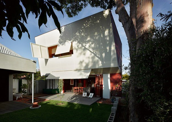 4-room-house 6