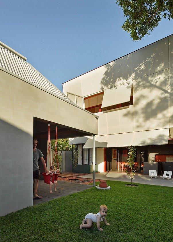 4-room-house 9