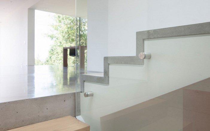 Russet-Residence-13