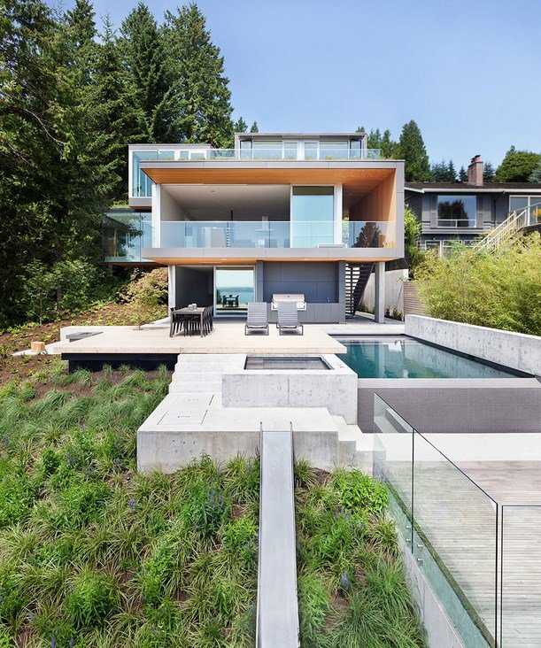 Russet-Residence-2