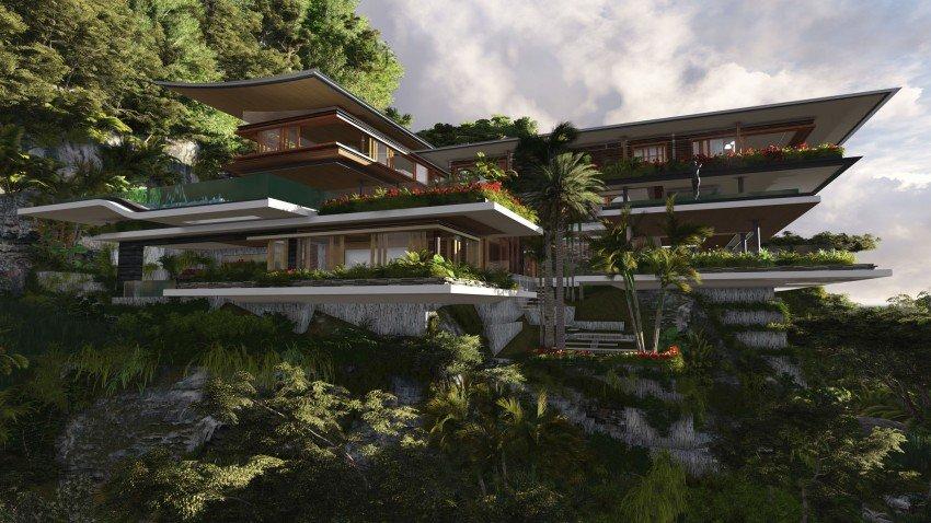 Xlima-Residence 1