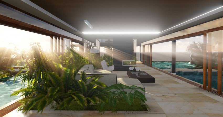 Xlima-Residence 10