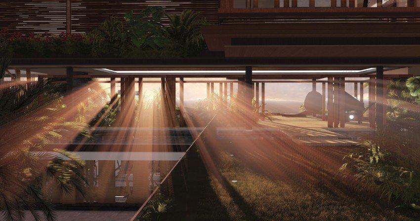 Xlima-Residence 13