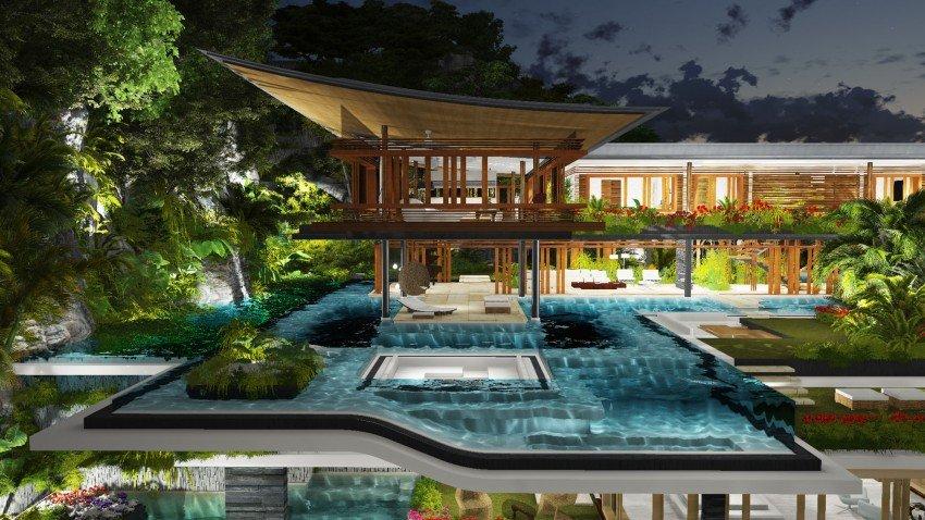 Xlima-Residence 15