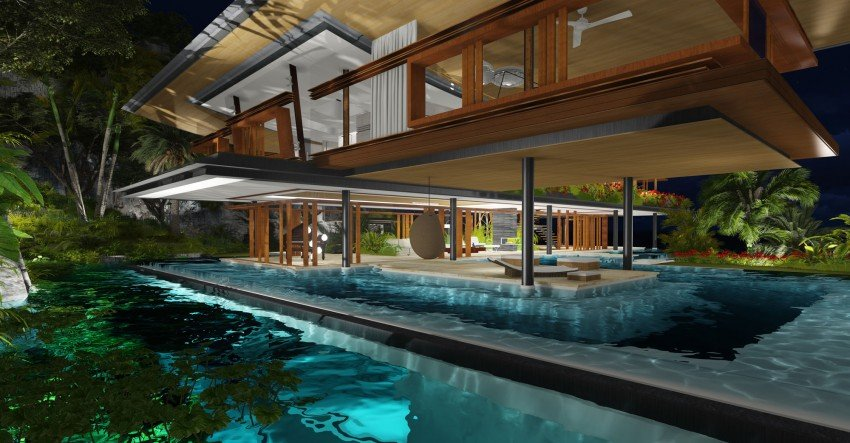 Xlima-Residence 16