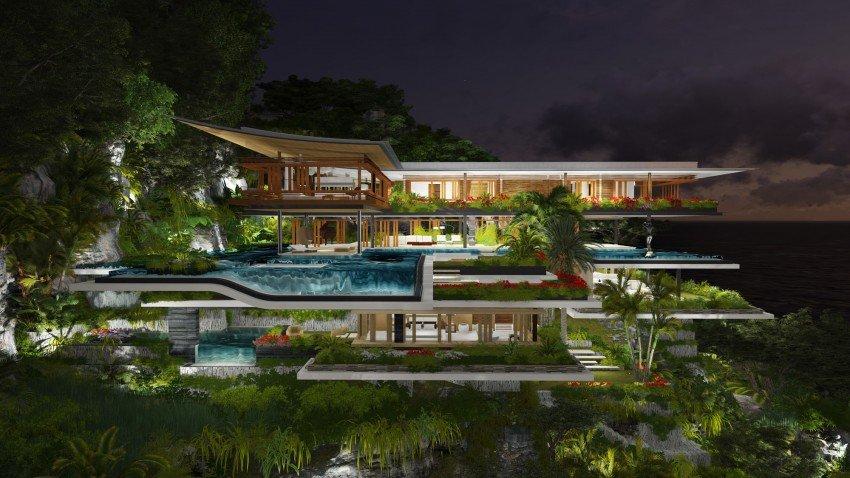 Xlima-Residence 17