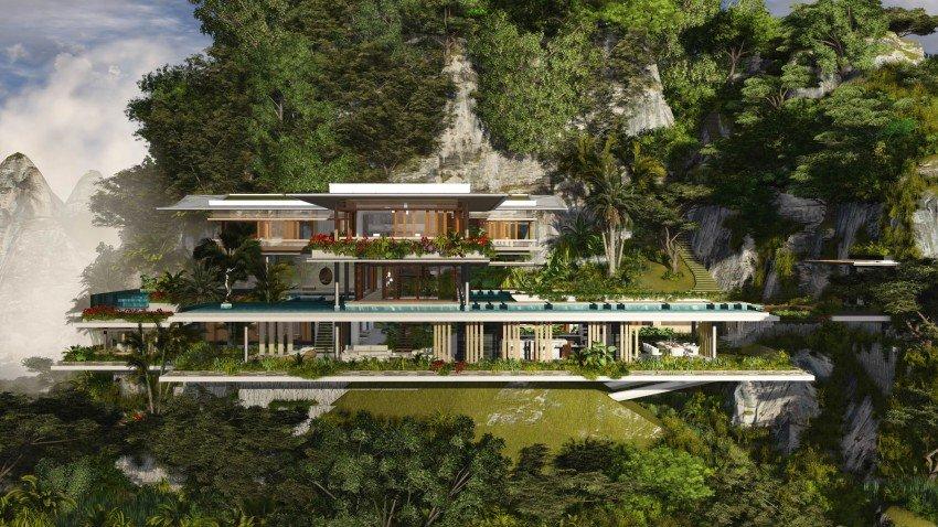 Xlima-Residence 2
