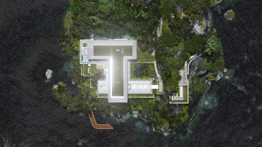 Xlima-Residence-20