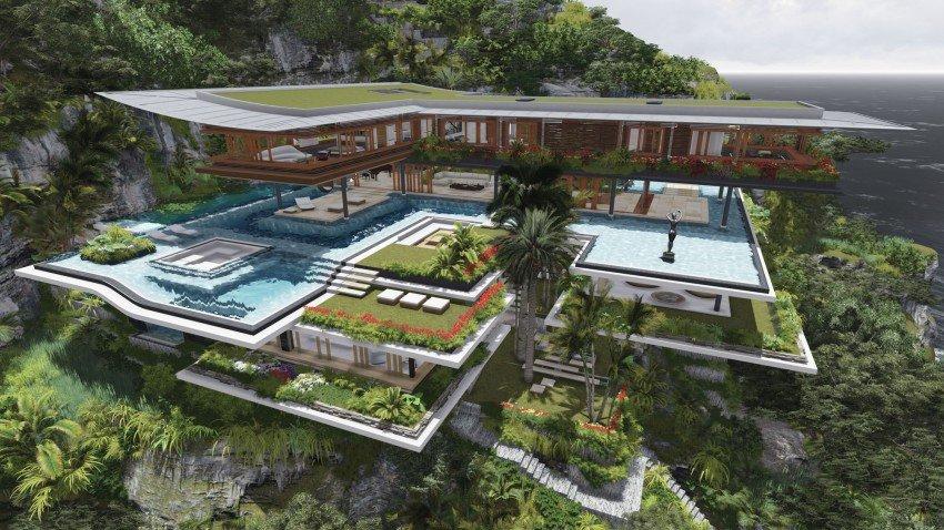 Xlima-Residence 3