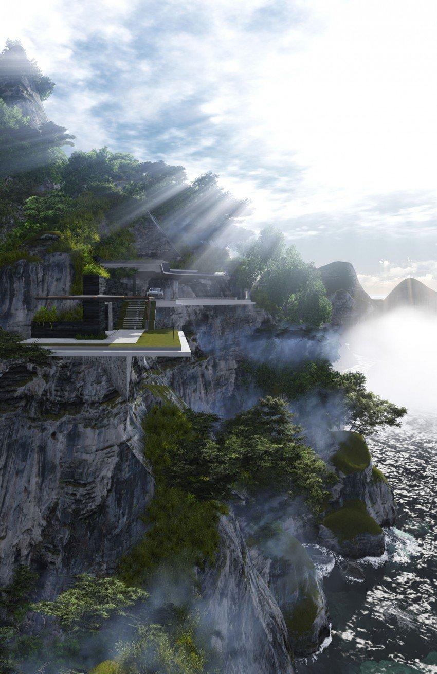 Xlima-Residence 5