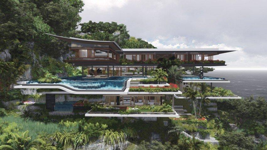 Xlima-Residence 6