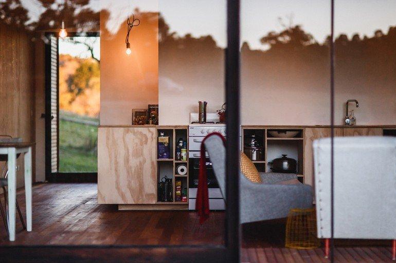 casa autosostenible 10
