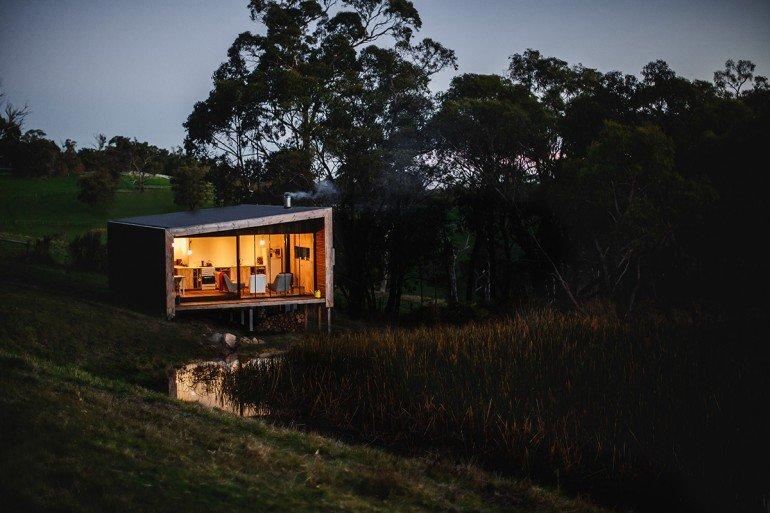 casa autosostenible 14
