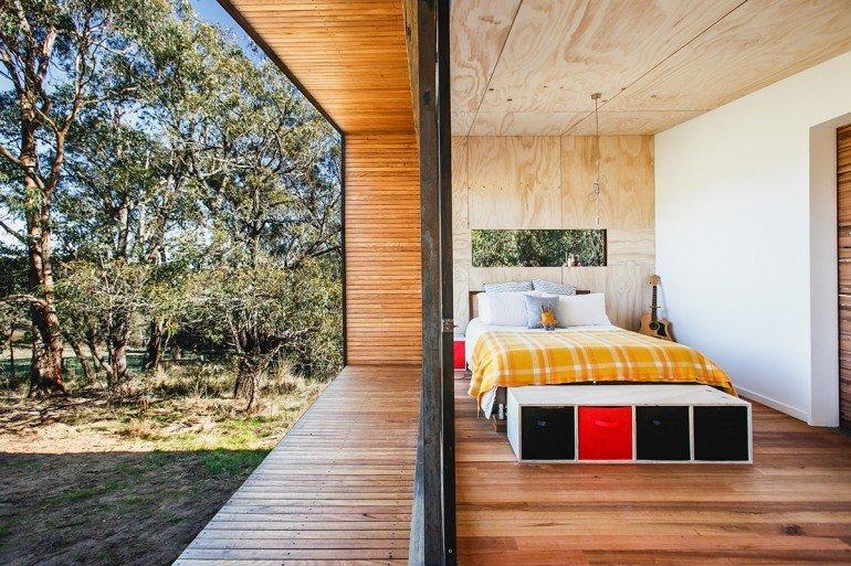 casa autosostenible 3