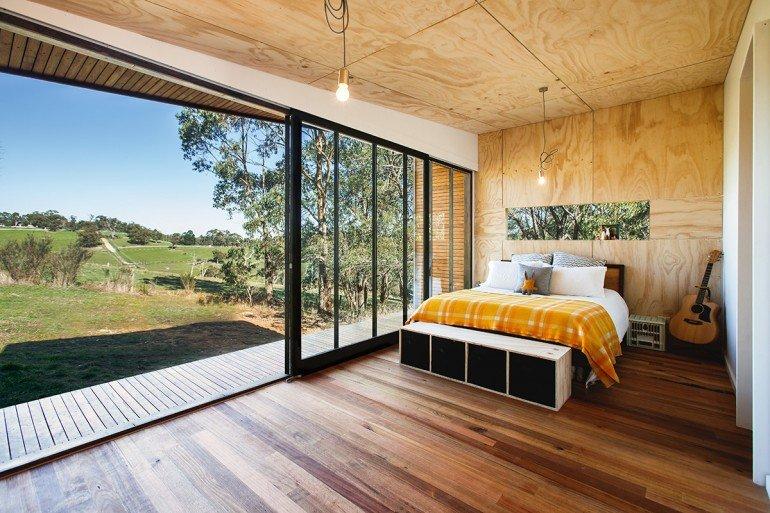 casa autosostenible 4
