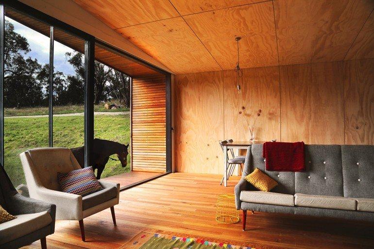 casa autosostenible 7