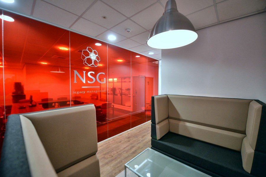 nsg-modern-offices 4
