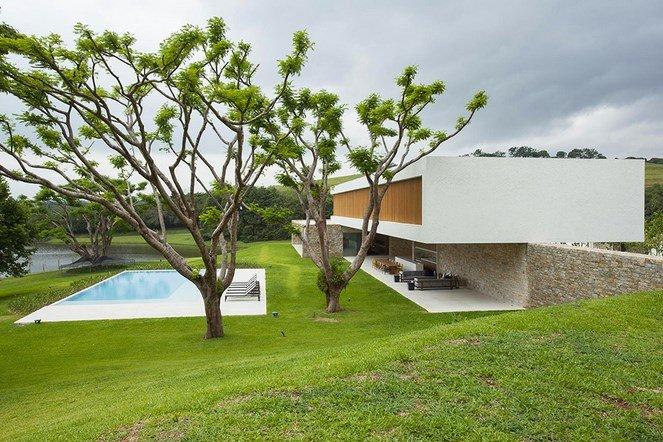 residence-in-Brazil 1