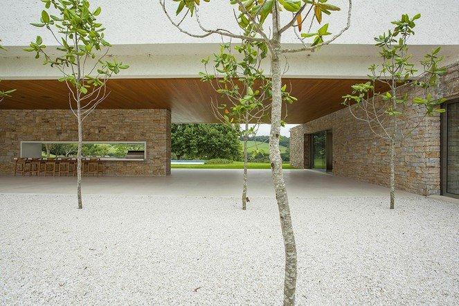residence-in-Brazil 12