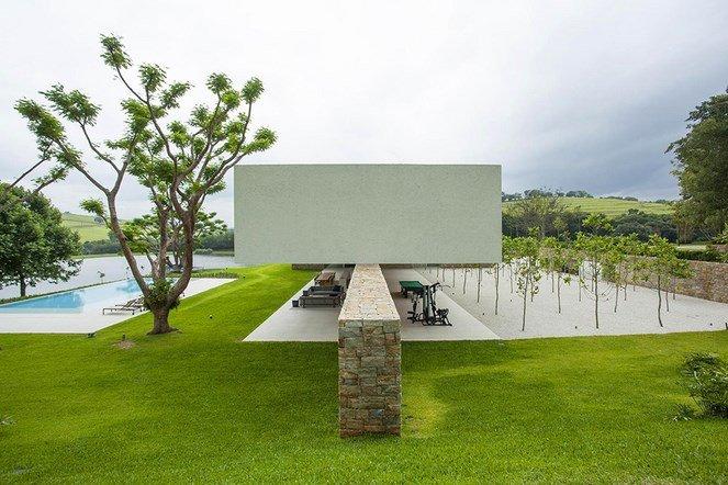 residence-in-Brazil 2