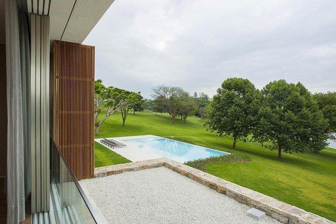 residence-in-Brazil 25
