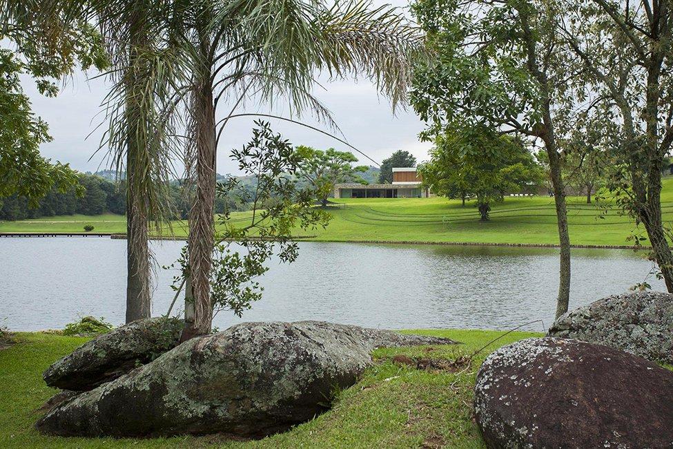 residence-in-Brazil 26