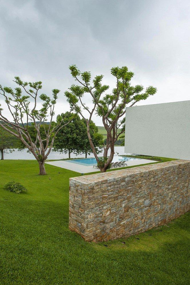 residence-in-Brazil 3