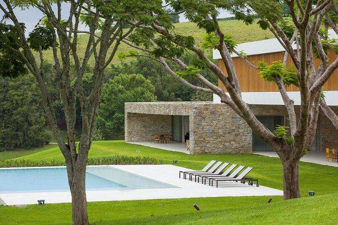 residence-in-Brazil 5